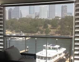 Balcony Awnings Sydney Outdoor Patio Blinds U0026 Awnings Sydney