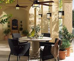 Design Ideas  Room Inspiration Ceiling Fans Lamps Plus - Dining room ceiling fans
