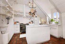 Country Chic Kitchen Ideas Modern Shabby Chic Kitchen U2014 Home Design And Decor Beautiful