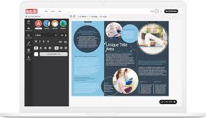 Punch Home Design Studio Pro 12 Download Free Design Templates