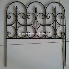 wholesale metal flower trellis online buy best metal flower