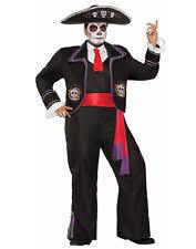 Amigos Halloween Costume Mariachi Costume Ebay