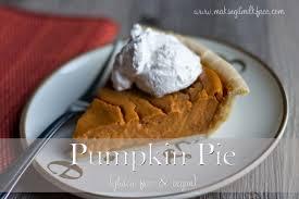 thanksgiving 2014 dessert recipes making it milk free november 2014