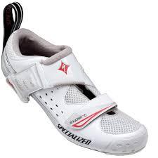 womens bike shoes specialized women u0027s trivent expert shoes cycling shoes erik u0027s