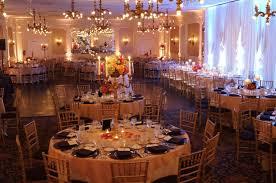 wedding halls in chicago memorable weddings monastero s banquets in chicago