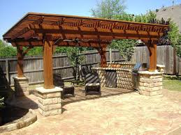 Rustic Patio Chairs Small Brick Patio Ideas Image Of Retro Chairs Furniture Covered