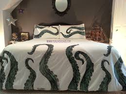 review best bed sheets never sleep alone duvet set it u0027s alive