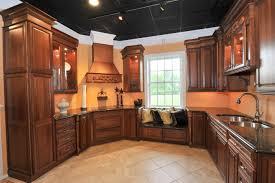 Merillat Kitchen Cabinets Home Design Styles - Merillat classic kitchen cabinets
