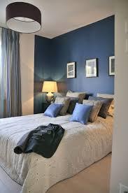 wohnideen schlafzimmer skandinavisch haus renovierung mit modernem innenarchitektur kühles gestalten