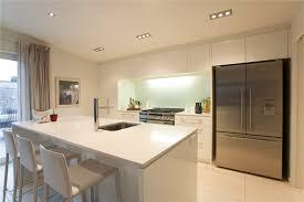 Kitchen Design Picture Gallery by Kitchen Design Nz With Concept Photo 4202 Murejib