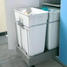 poubelles alinea poubelle cuisine a en litres can alinea poubelle