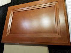 Timberlake Tahoe Cabinets In Espresso Kitchen Pinterest - Timberlake kitchen cabinets