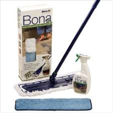 bona tile laminate floor cleaner 1 gallon evacuumstore com