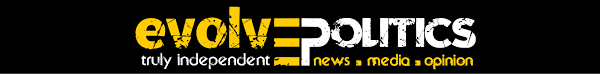 Independent by Evolve Politics Truly Independent News Media And Opinion