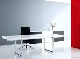 bureau laqué blanc brillant bureau laquac blanc brillant bureau bureau bureau bureau e bureau