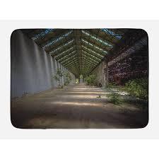 chambre agriculture de l ain chambre agriculture allier nouveau 117 best pour ain sur