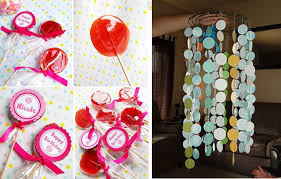 homemade home decor crafts handmade crafts to make at home site about children