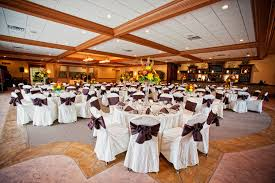 wedding venues south jersey hosting valenzano wine