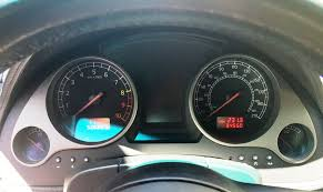 lamborghini murcielago speedometer 2004 lamborghini gallardo axis auto