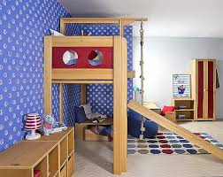 Pirate Ship Bunk Bed Bunk Beds Pirate Bunk Bed With Slide Lovely Debe Deluxe Room