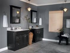 black and gray bathroom ideas makeover gray bathroom grey bathrooms and grey