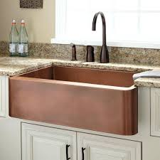 lowes double kitchen sink marvelous lowes farmhouse kitchen sink bronze farmhouse kitchen sink
