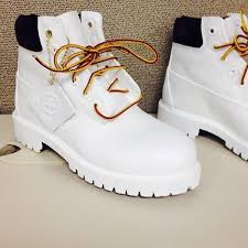womens boots that feel like sneakers customize timberlands search shoes