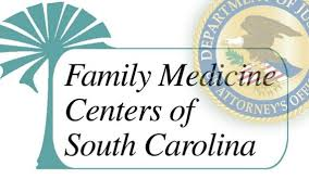 spring garden family practice exclusive feds accuse big midlands doctors group of fraud the state