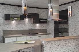 magasin cuisine laval 20171006201311 magasin cuisine laval avsort com dernières