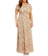 women u0027s plus size clothing dillards