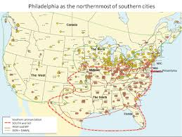 North America Map With Cities by Multimedia Gallery Atlas Of North American English Map Showing
