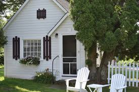 ur cottages hathaways guest cottages summer vacation rental