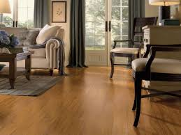 Vinyl Flooring India Cost How Much Does Wood Flooring Cost Per Square Foot In India Best 25