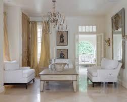 living room curtains ideas u0026 photos houzz
