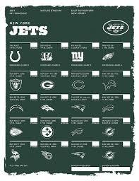 best 25 nfl schedule 2014 ideas on patriots 2014
