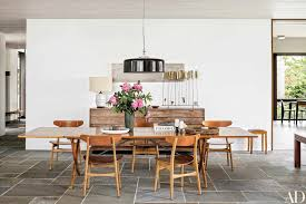 designer dining rooms designer dining room table carubainfo igf usa