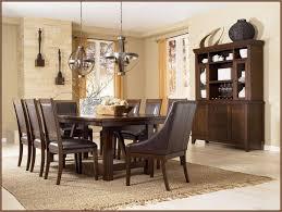 leighton dining room set ashley furniture formal dining room sets createfullcircle com