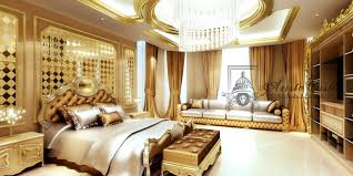 Trump Gold Curtains by Luxury Master Bedroom Ideas Newhomesandrews Com