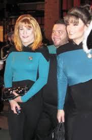 Star Trek Halloween Costume 101 Halloween Costumes Women Clever Girls Edition