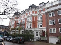 Immobilienwelt Haus Kaufen Verkauf Hamburg Archive Classic Immobilien