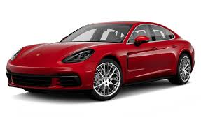 how much does a porsche s cost porsche panamera reviews porsche panamera price photos and