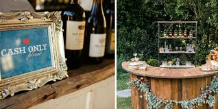 100 Wedding Ideas Venues U0026 by 100 How Much Money To Give For A Wedding How To Make A