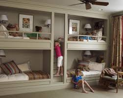 full size bunk with desk loft underneath lover trends including