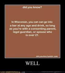 Wisconsin Meme - memebase wisconsin all your memes in our base funny memes