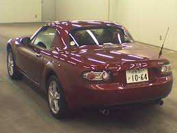 mazda roadster mazda allans automobiles co nz
