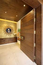the 25 best wooden main door design ideas on pinterest wooden