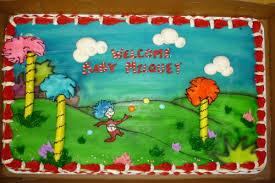 witt u0027s piggly wiggly cake gallery