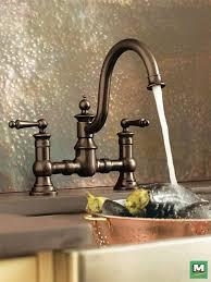 kitchen faucet styles farmhouse style kitchen faucets quantiply co