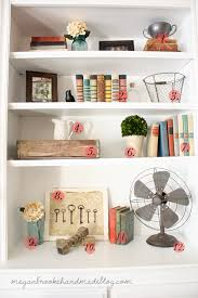 on the shelf accessories where to find bookshelf accessories decorating styling