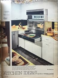 100 mid century kitchen ideas mid century kitchen designs